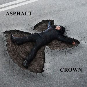 Asphalt Crown Daniel Day Gallery
