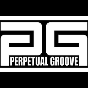 Perpetual Groove Old Rock House