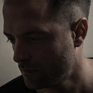 Dani Casarano Melisma series @ cdv