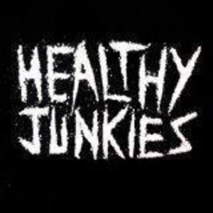 Healthy Junkies The Unicorn