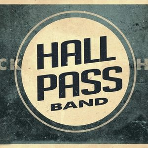 Hall Pass Band Seattle The Lime