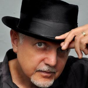 Phil Keaggy University of Arkansas at Little Rock
