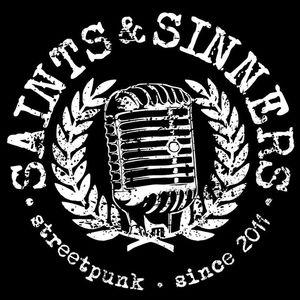 Saints & Sinners Park Tavern