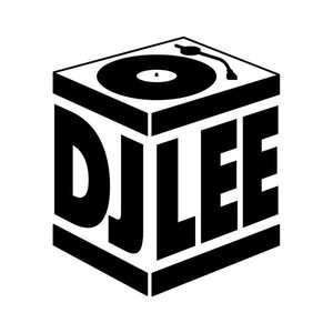 DJ Lee Private Property