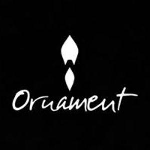 Ornament Waverly