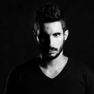 DJ MANDRAKS Jacarei