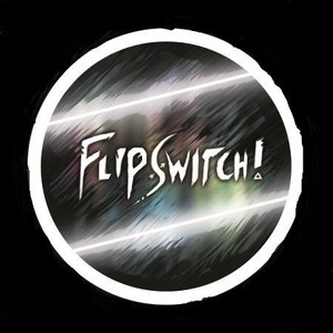 Flipswitch Mr. Smalls Theatre
