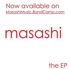 Masashi Abiko