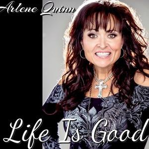 Arlene Quinn Lanark