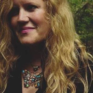 Lindsay Ferguson Basel