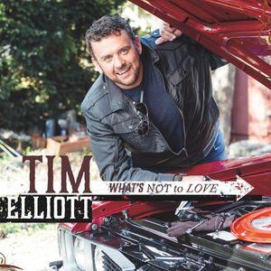 Tim Elliott Phase 2