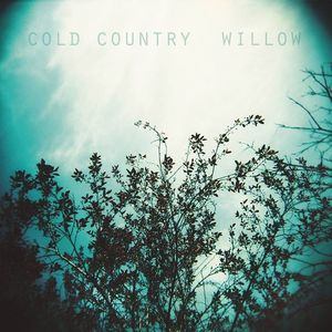 Cold Country Beat Kitchen