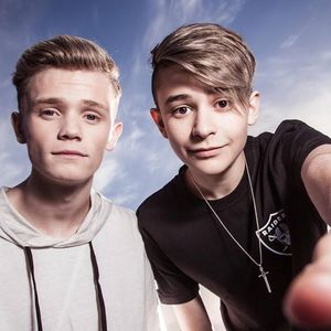 Bars and Melody O2 Academy Oxford
