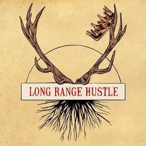 Long Range Hustle Listowel