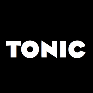 Tonic (DE) Milchbar