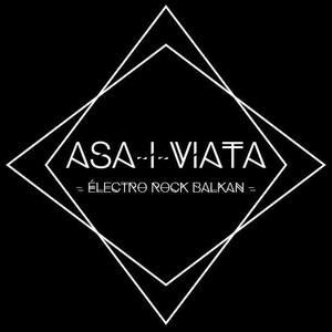Asa I-viata Festival des Arts de la Rue