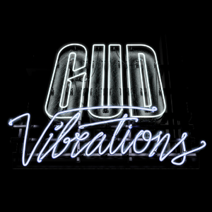 Gud Vibrations Rex Theater