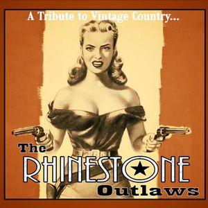 The Rhinestone Outlaws Marshalls Tavern
