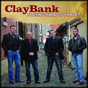 ClayBank Denton Farm Park