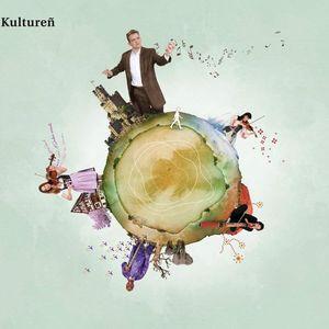 Orchester der Kulturen Lutzerath