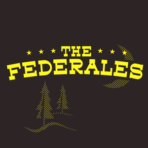 The Federales Pepin