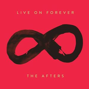 The Afters Target Center