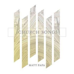 Matt Papa First Christian Church