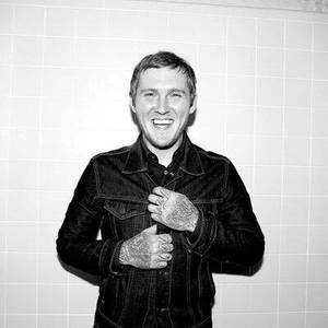Brian Fallon The Independent