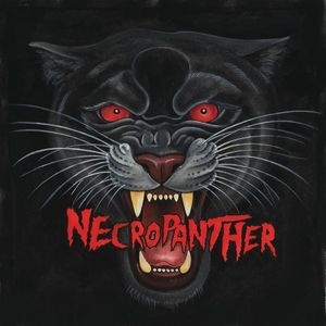Necropanther Marquis Theater