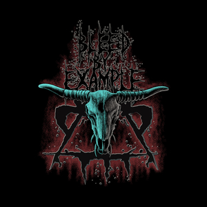 Bleed By Example House Of Rock