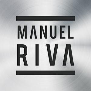 Manuel Riva Shopping City Timisoara