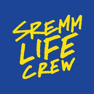 Sremm Life Crew Royal Oak Music Theatre
