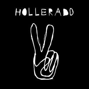 Hollerado Harvest Jazz and Blues Festival