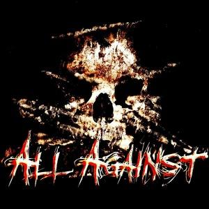 All Against Aveiro