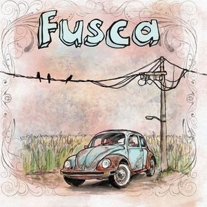 Fusca Heerhugowaard