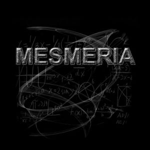 Mesmeria Dockside Bar at Dave and Buster's