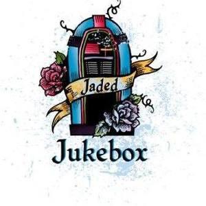 Jaded Jukebox Rock N Ronnie's