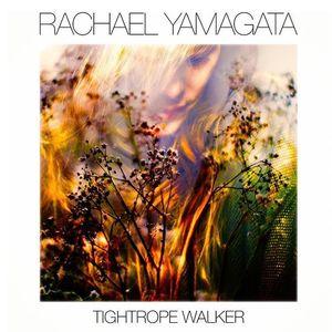 Rachael Yamagata The Independent