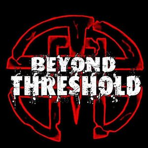 Beyond Threshold Merrill