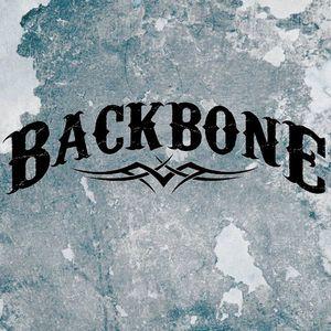 Backbone West Lafayette