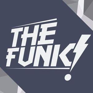 The Funk Souza Med Private @ Monte Líbano