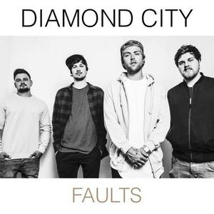 Diamond City The Craft