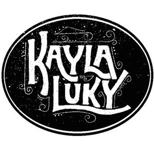 Kayla Luky Minnedosa