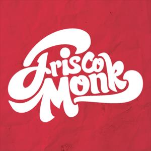 Frisco Monk The Ocean Hotel
