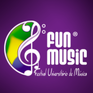 Fun Music Gravatai