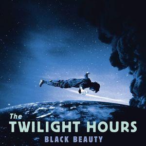 Twilight Hours Schubas