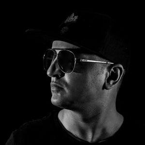 DJ Roko Gniezno (Gmina)