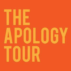 The Apology Tour Saginaw