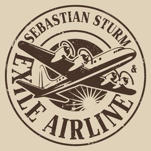 Sebastian Sturm Rock'n'Rott