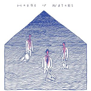 House of Waters Monroe